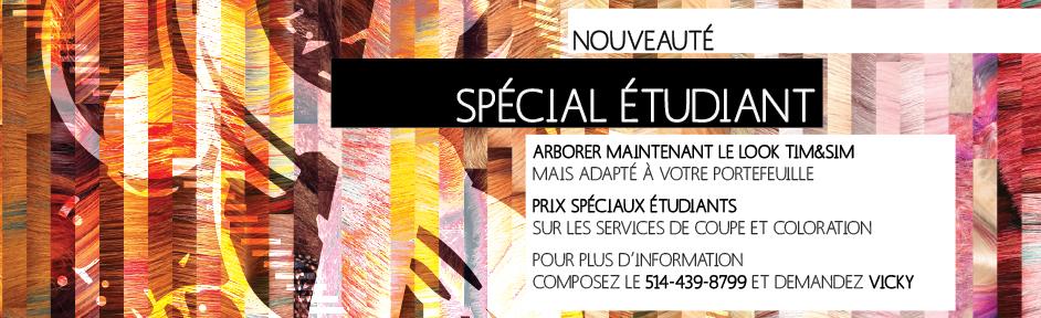 www-banner etudiant
